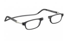 exquisiter Stil beste Angebote für größte Auswahl Magnetbrillen guenstig online kaufen im Brillen Shop
